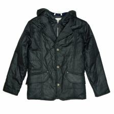 Куртка Для Мальчиков DIDRIKSONS ROGER 502574-161 Зима 57151b32f4e
